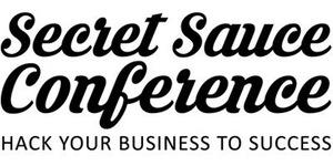secret-sauce-conference-alessia-camera