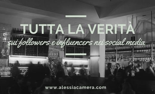 tutta-la-verita-su-followers-e-influencers-alessiacamera