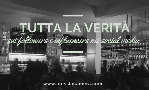 tutta-la-verita-su-followers-e-influencers-alessiacamera