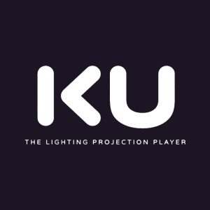 KU by Nicefall project