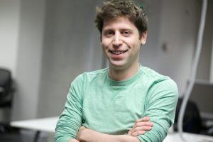 sam_altman-startup school y combinator