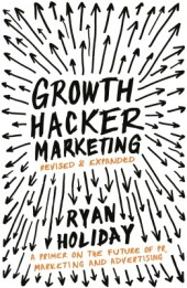 growth-hacker-marketing-libro growth hacking