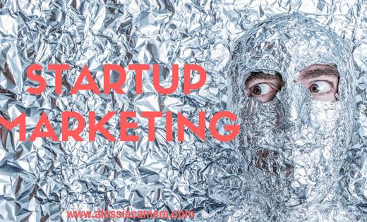 startup marketing growth hacking cosa imparare alessia camera