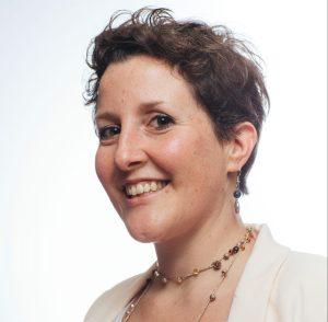 Alessia Camera Growth Hacking Digital Strategist