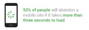 Siamo NOI clienti a essere diversi comportamento utenti online google