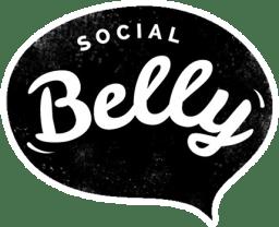 social-belly-logo