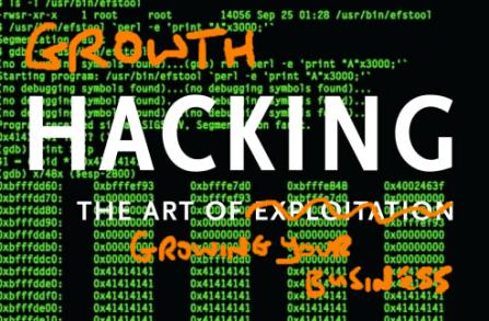 growth-hacking-events-london-dublin