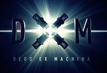 Mindgamers – DxM