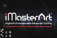 iMasterArt 2016/2017