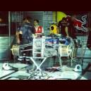 Monza 2012 - Parte 1 (Samsung) -  (18)