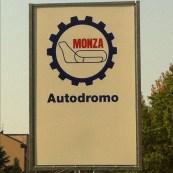 Monza 2012 - Parte 1 (Samsung) -  (2)