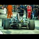 Monza 2012 - Parte 1 (Samsung) -  (20)