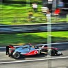 Monza 2012 - Parte 1 (Samsung) -  (44)