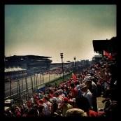 Monza 2012 - Parte 1 (Samsung) -  (45)