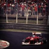 Monza 2012 - Parte 1 (Samsung) -  (47)