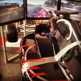 Monza 2012 - Parte 1 (Samsung) -  (50)