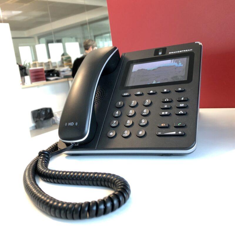 Telefonia_IP