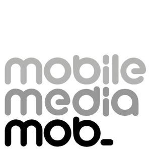Mobile Media Mob