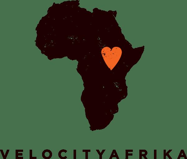 Velocity Afrika