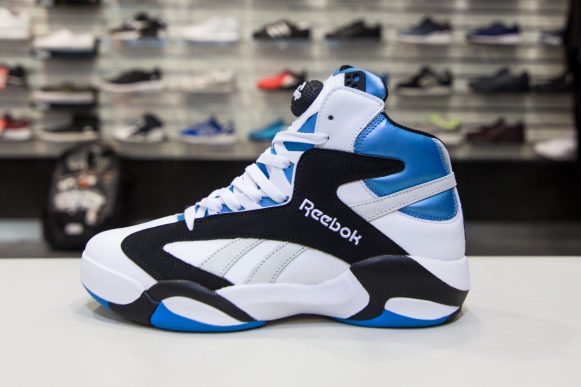Reebok Shaq - Cross Trainer