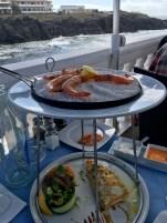 restaurante-nr-1-destination check-fuerteventura