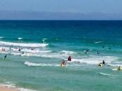 surfer-fuerteventura-Kanaren