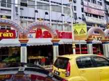 Asokan - vom Verbraucherschutz ausgezeichnetes Geschäft