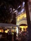 Saloma Theatre and Restaurant Kuala Lumpur
