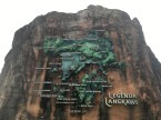 Legenda Langkawi Exkursion