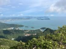 Malaysia Langkawi