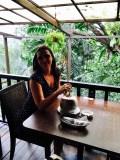 Bird Park Restaurant Kuala Lumpur Malaysia