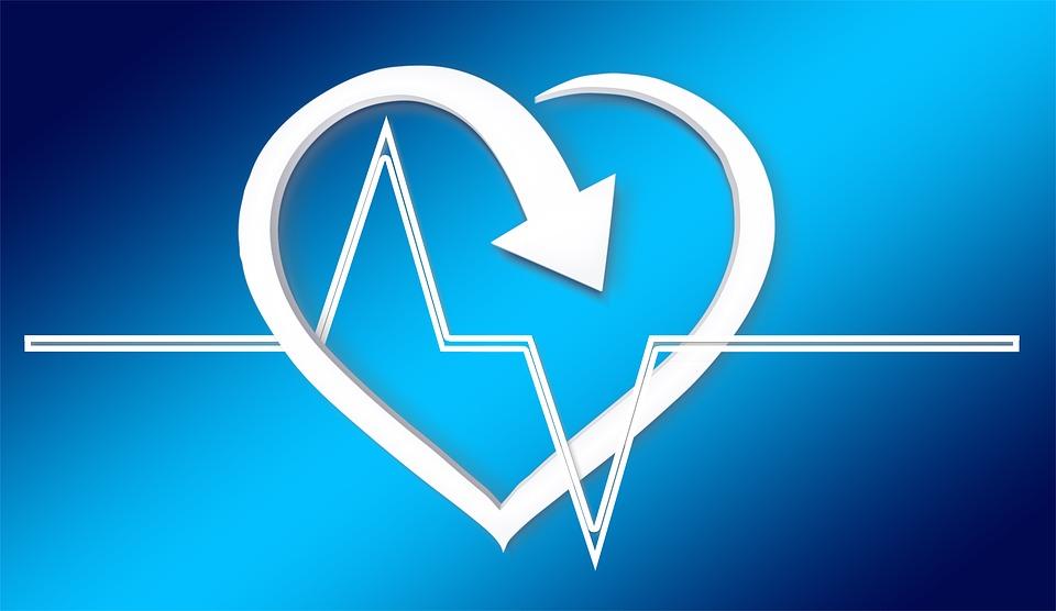 10 cambios para mejorar tu salud