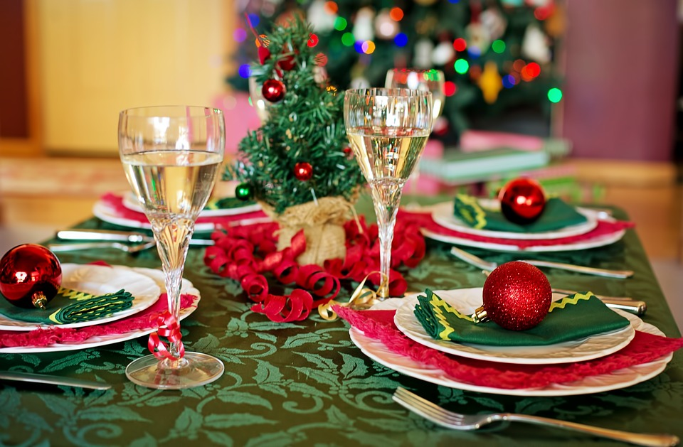 christmas-table-1909797_960_720