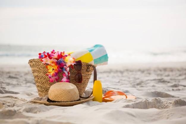 accesorios-playa