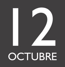 12OCTUBRE
