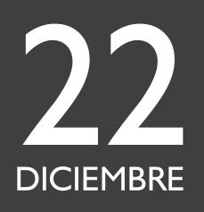 22DICIEMBRE