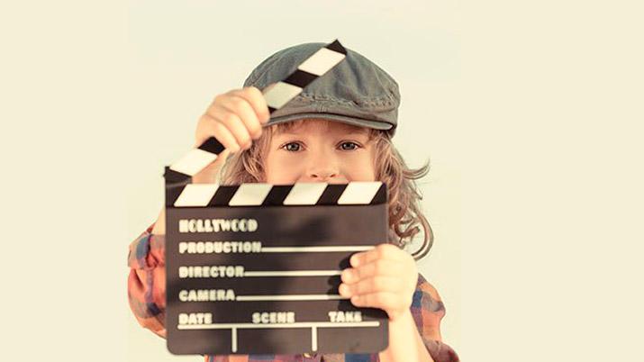 taller-cine-para-ninos