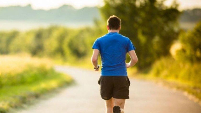 3-consejos-para-volver-a-hacer-deporte-despues-del-confinamiento