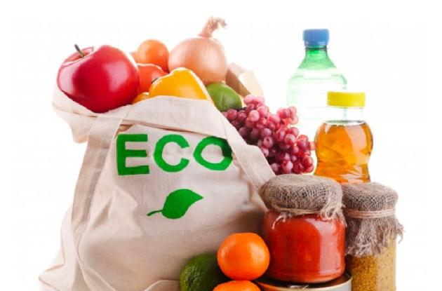 productos-ecologicas