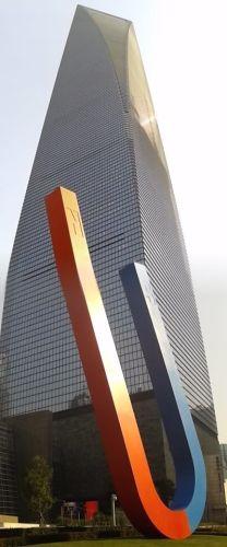 2012-02-08-15-11-39