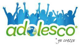 adolesco_OK_es