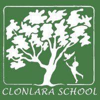 clonlaraschool