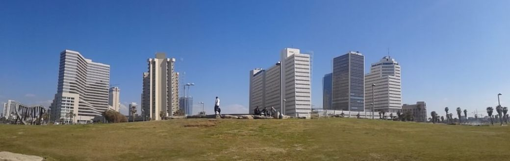 2012-02-27-14-01-47