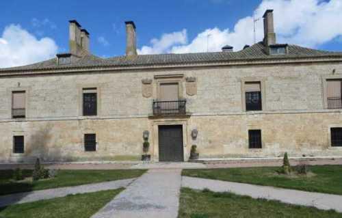 Venta La Ventosilla, Burgos