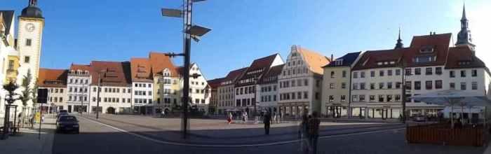 Freiberg