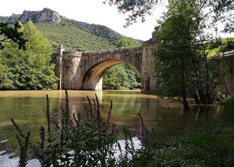 Rutas Burgos