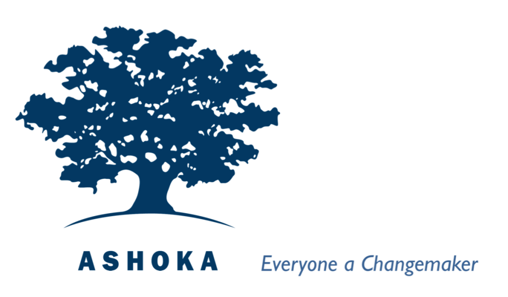logo-ashoka