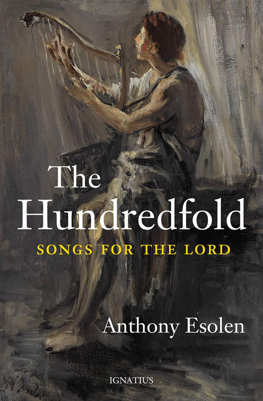 The Hundredfold Songs for Our Lord