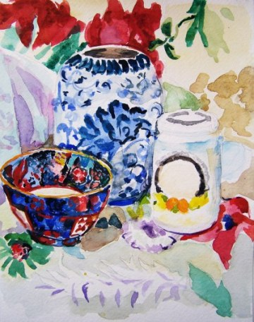n watercolor-still-life-may-24-2011