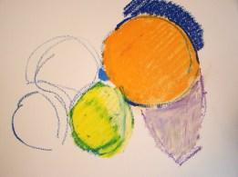 second-citrus-beginning
